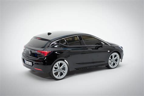 Opel It by Opel Collection Opel Rc Modelle Racers Paradise