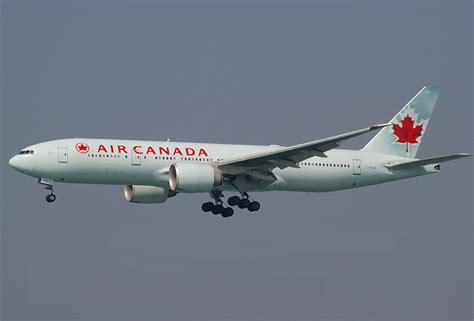 boeing 777 200 range 2006 boeing 777 200lr review top speed