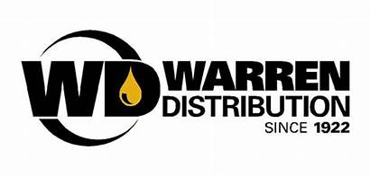 Warren Distribution Oil Motor Mag Cycle Value