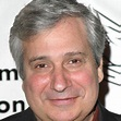 Ken Lerner - Bio, Facts, Family | Famous Birthdays