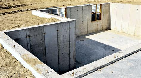 Select Basements Ltd  Basement Construction Cheshire
