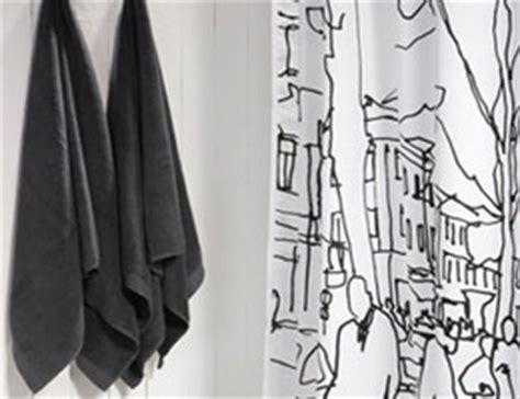 marimekko shower curtains marimekko contemporary shower