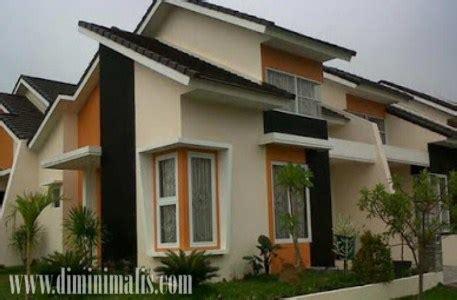 kelebihan desain atap pelana  perlindungan rumah