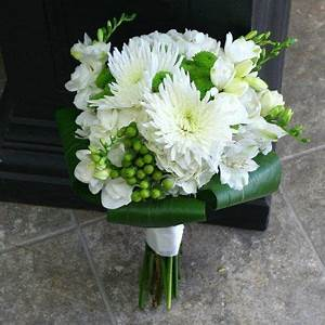 25 best ideas about Chrysanthemum Wedding Bouquet on