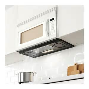 Armoire Intégrée Ikea cuisine appareils cuisine appareilss