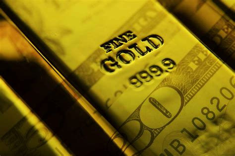 return   gold exchange standard