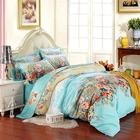 Cute Comforters And Bedding Sets