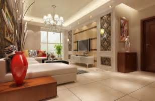wall interior designs for home gray sitting room interior design 3d house