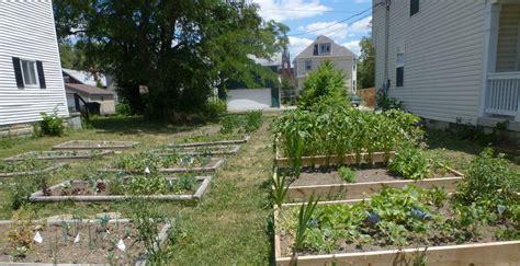 indoor garden columbus ohio home design inspirations
