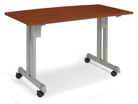 ofm multi use modular table 24x48 free shipping