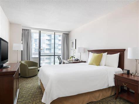 Chelsea Room In Downtown Toronto Chelsea Hotel Toronto