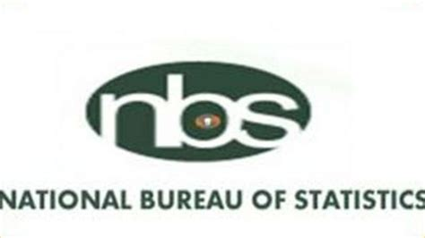 national bureau of statistics states igr decreased by n25 18bn in 2015 thisdaylive