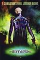 Star Trek: Nemesis - Movie - IGN