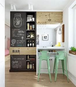 Ideen Für Küchenwände : die 25 besten ideen zu hausbars auf pinterest hausbar zimmer hausbar designs und diy hausbar ~ Sanjose-hotels-ca.com Haus und Dekorationen