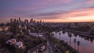 Photo Los Angeles : echo park los angeles wikipedia ~ Medecine-chirurgie-esthetiques.com Avis de Voitures