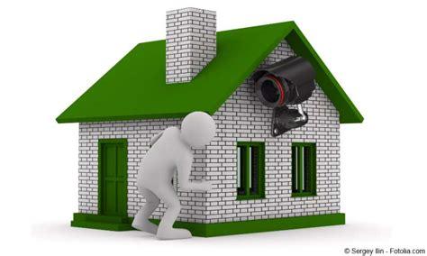 Ipkamera Einrichten Haus & Wohnung Per Kamera überwachen