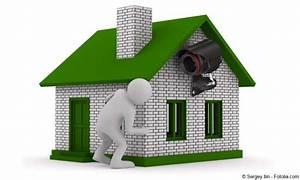 Kamera Für Haus : ip kamera einrichten haus wohnung per kamera berwachen ~ Lizthompson.info Haus und Dekorationen