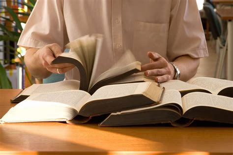 7 Tips For How To Read Faster (and Still Understand What