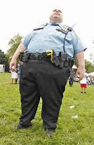 Best Police Cops Ideas And Images On Bing Find What Youll Love