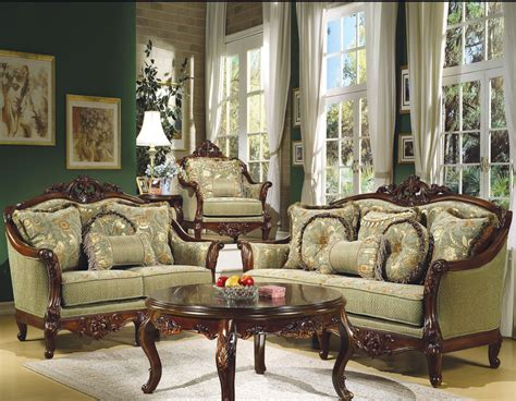 Formal Living Room Furniture Ideas by Formal Living Room Furniture Ideas