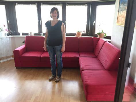 Couch Neu Polstern Das Polsterei Online Magazin Sofa Neu