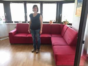 Reinigung Von Sofas : reinigung sofa cool sehr zuverlssig with reinigung sofa full size of sofa weies sofa lange ~ Sanjose-hotels-ca.com Haus und Dekorationen
