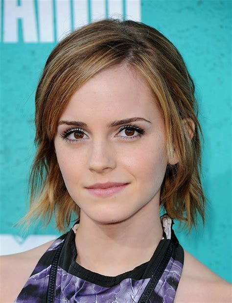 29 cute medium length hairstyles for thin hair