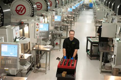 small batch manufacturing    rapid