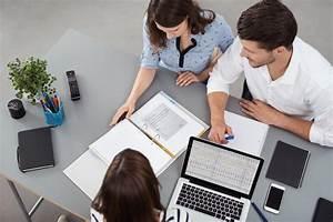 Bureau Plan De Travail : travail de bureau confin et luminoth rapie manque de ~ Preciouscoupons.com Idées de Décoration