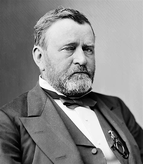 United States Presidential Election, 1868 Wikipedia