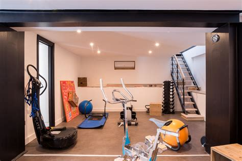 chambre avec spa privatif sud ouest for sale in balagne lumio calvi bay beautiful property