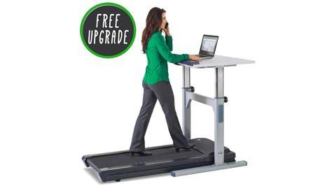 lifespan treadmill desk manual modern lifespan manual height adjustable treadmill desk