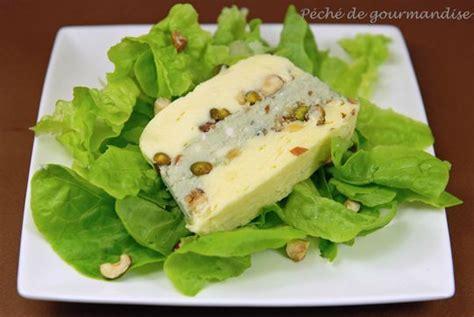 liste fromage a pate molle fromage a pate cuite liste 28 images le gruy 232 re aoc igp fran 231 ais c est un fromage au