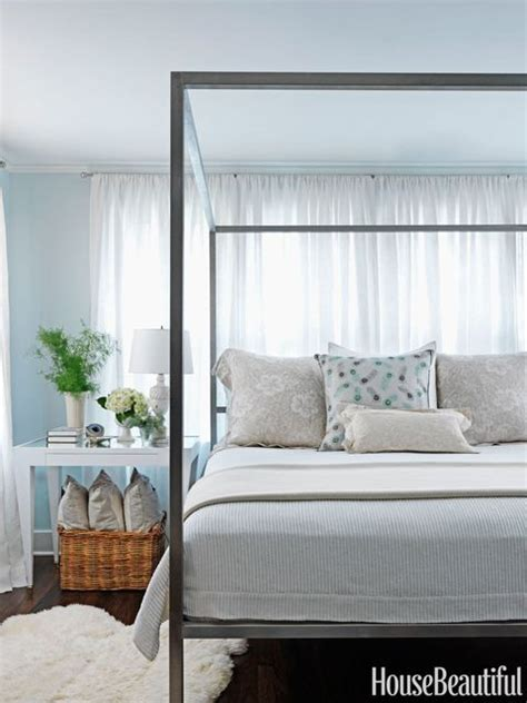 quick ways  organize  bedroom  spring