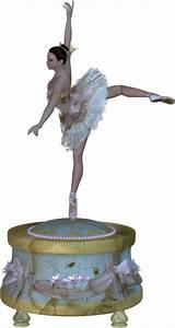 Boite à Musique Danseuse : gifs sur la danse page 2 ~ Teatrodelosmanantiales.com Idées de Décoration