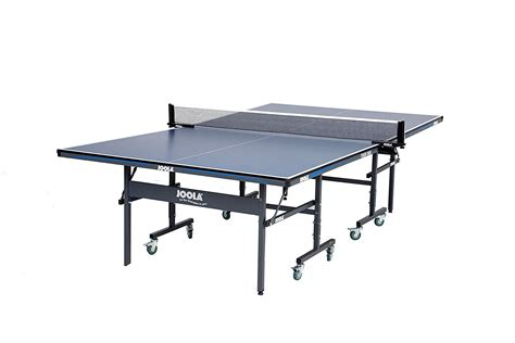 Joola 15mm Tour 1500 Indoor Table Tennis Table And Net Set. How To Make A Desk. Wall Desks Home Office. Solid Wooden Desk. Tables And Chairs For Kids. Small Computer Desks. Cool Stuff To Have On Your Desk. Furniture Desk. Pedestal Table Base For Glass Top