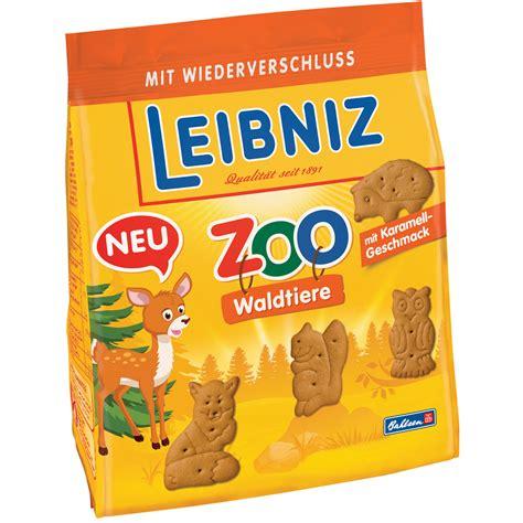 leibniz keks leibniz zoo waldtiere kaufen im of shop
