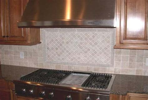 kitchen backsplash designs photo gallery kitchen backsplash designs photo gallery home design