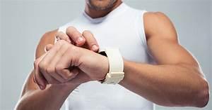 Fötus Größe Berechnen : gr e f tus 16 ssw gesundheits ~ Themetempest.com Abrechnung