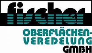 Fov Berechnen : logos fischerelektronik ~ Themetempest.com Abrechnung