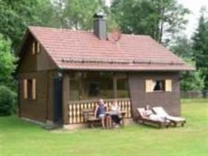 Urlaub Im Holzhaus : ferienh tten in bayern h tten urlaub im bayerischen wald ~ Lizthompson.info Haus und Dekorationen
