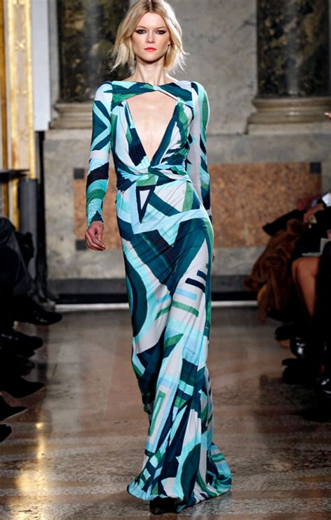 emilio pucci dress ideas  women designers outfits