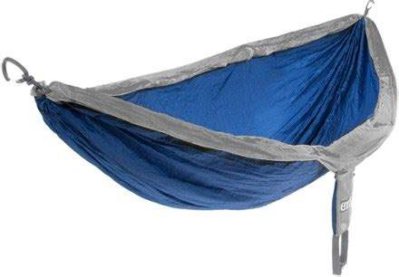 Eno Hammock Company by Eno National Park Foundation Doublenest Hammock Rei Co Op