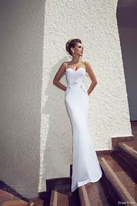 julie vino 2014 wedding dresses wedding inspirasi page 2 With julie vino wedding dresses
