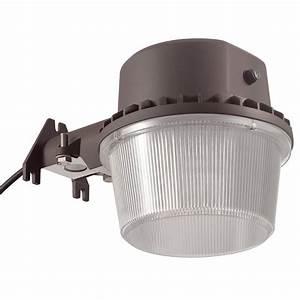 Lighting  How To Fixed Dusk To Dawn Light Troubleshooting  U2014 Lacharica Com