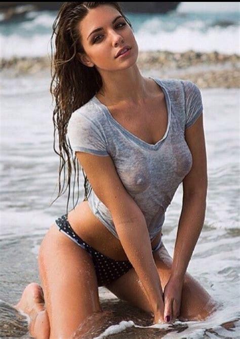 Sexy Model All Wet Calendars Of Hot Babes Sexy Calendars