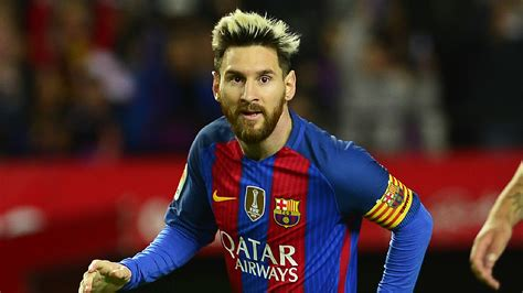 Vitolo Hails 'best Player In History' Messi After