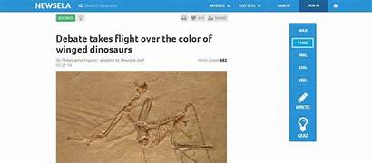 Newsela Story Science Flipped Learning Puts Standards