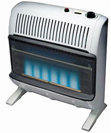 images  propane wall mount heater  pinterest