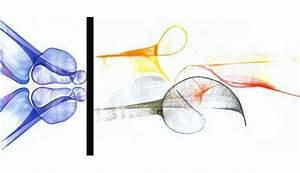 Bild Mit Nägeln Und Faden : kunst mit farbe und faden bunt gef delt kunst kunst basteln und farben ~ Frokenaadalensverden.com Haus und Dekorationen